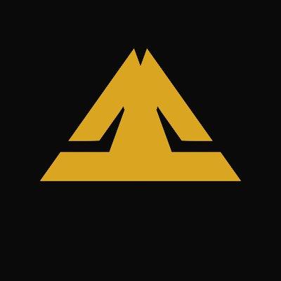 Ethereum Vault logo