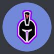 Bwenox Network logo
