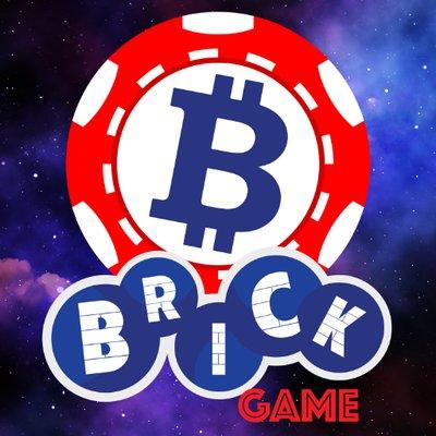 BrickGame logo