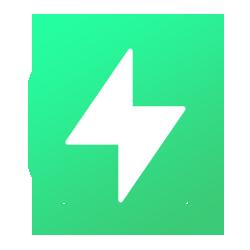 TRONEW logo