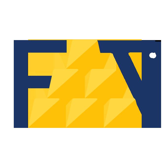 FatBank logo