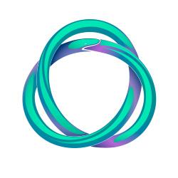 Uroborus logo