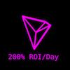 12 ROI logo