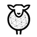 Blocksheep logo