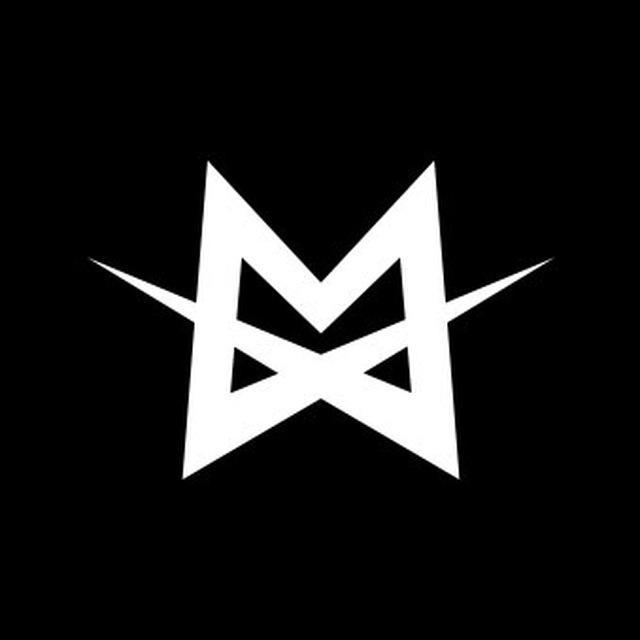 CryptoMotors logo