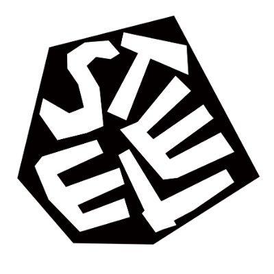 Stele logo