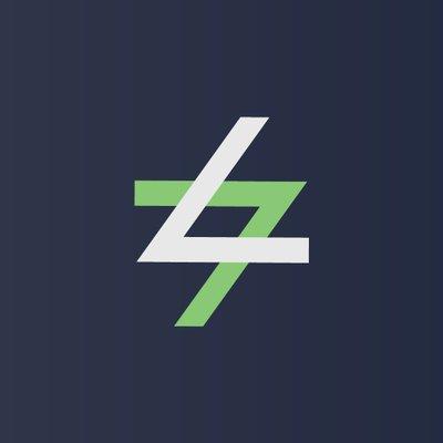 Switcheo (ETH) logo