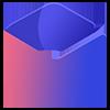 GDice logo