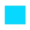 DissHacker logo
