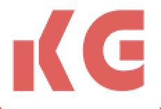 KeepGuess logo