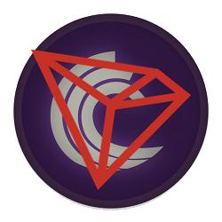 Btt4d logo