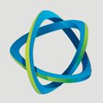EOS Bank logo