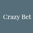 CrazyBet logo