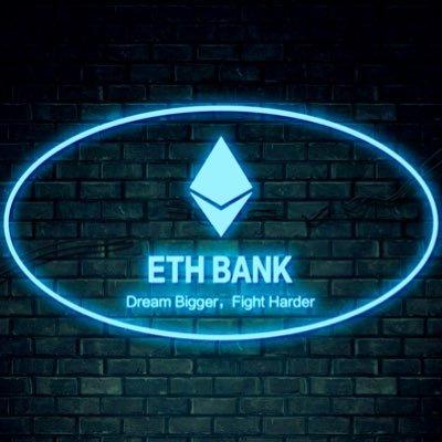 Eth Bank logo