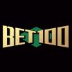 BET100 logo