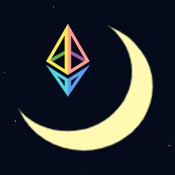 MoonBox logo