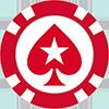 MagicPoker logo