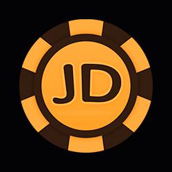 JustDice logo