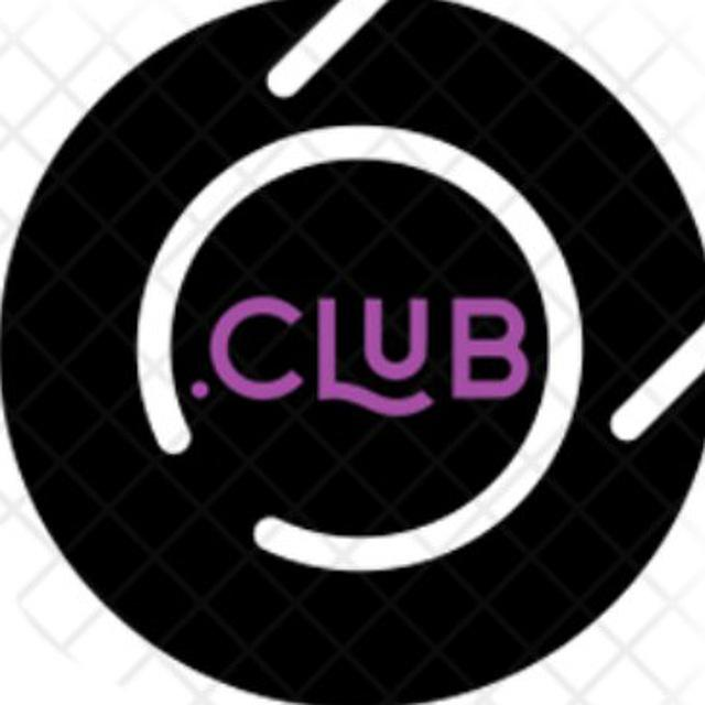 tronpassive logo