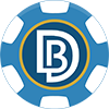 dBet Games logo