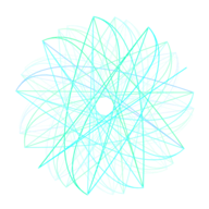 Upsweep Network logo