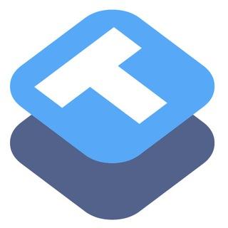 Timvi logo