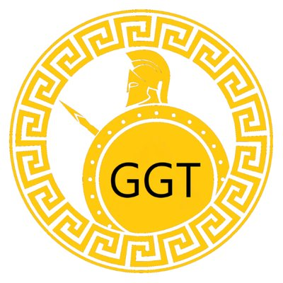 Guardian Gold logo