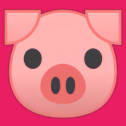 PiggyBanks logo