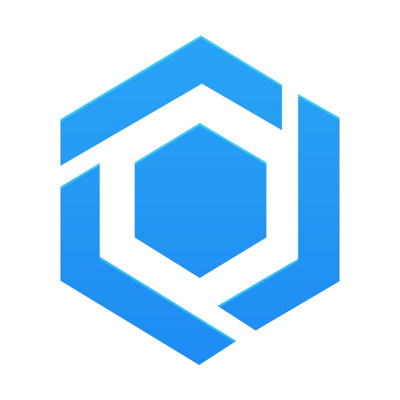 Jacksblue logo