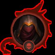 Slaughter3D logo