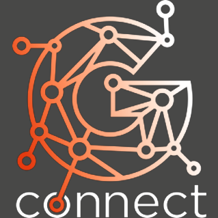 G Connect logo
