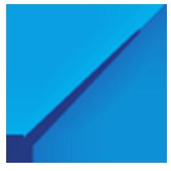 Ethflipper logo