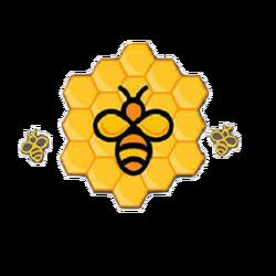 0odlesHive logo