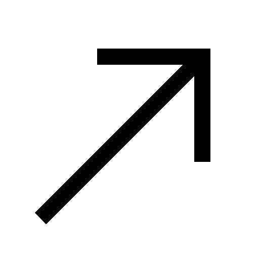 CryptoFamous logo