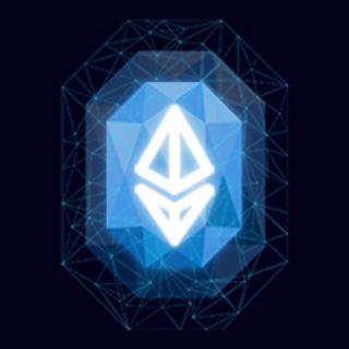 掘金之王 logo