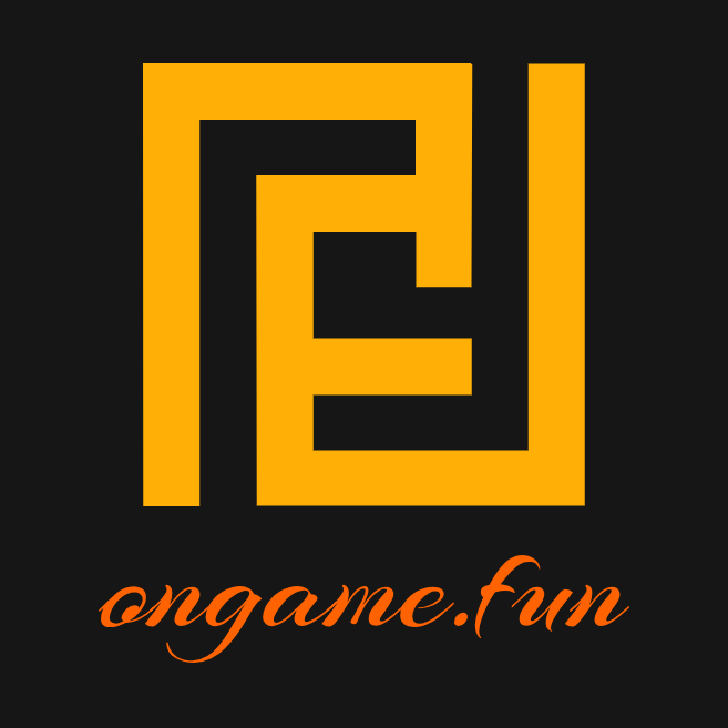 Ongame.Fun logo