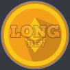 EthLong logo