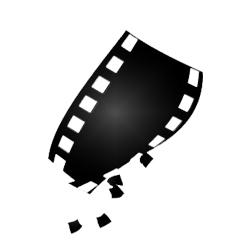 影链坊 logo