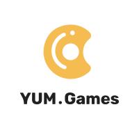 Yum Lucky Times logo