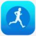 Chain Running logo