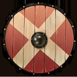 BLOCKLORDS logo