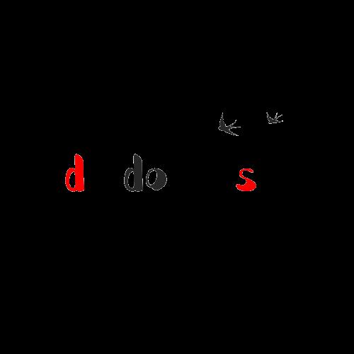 ddos logo