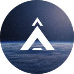Parsec Frontiers logo