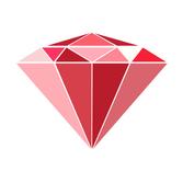 ipaynow ruby logo