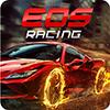 EOS RACING logo