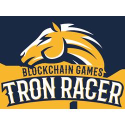 Tron Racer logo