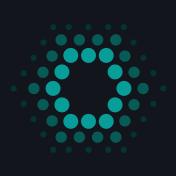 EOS Forum logo