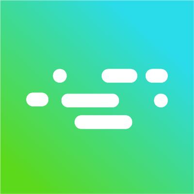 Colendi logo