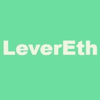 Levereth logo