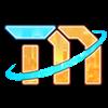 TmoLand logo